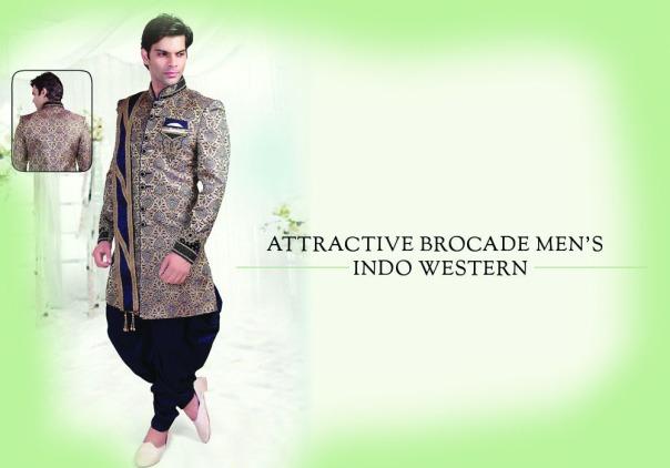 buy designer sherwani banner.jpg